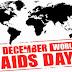 AIDS, Menakutkan?
