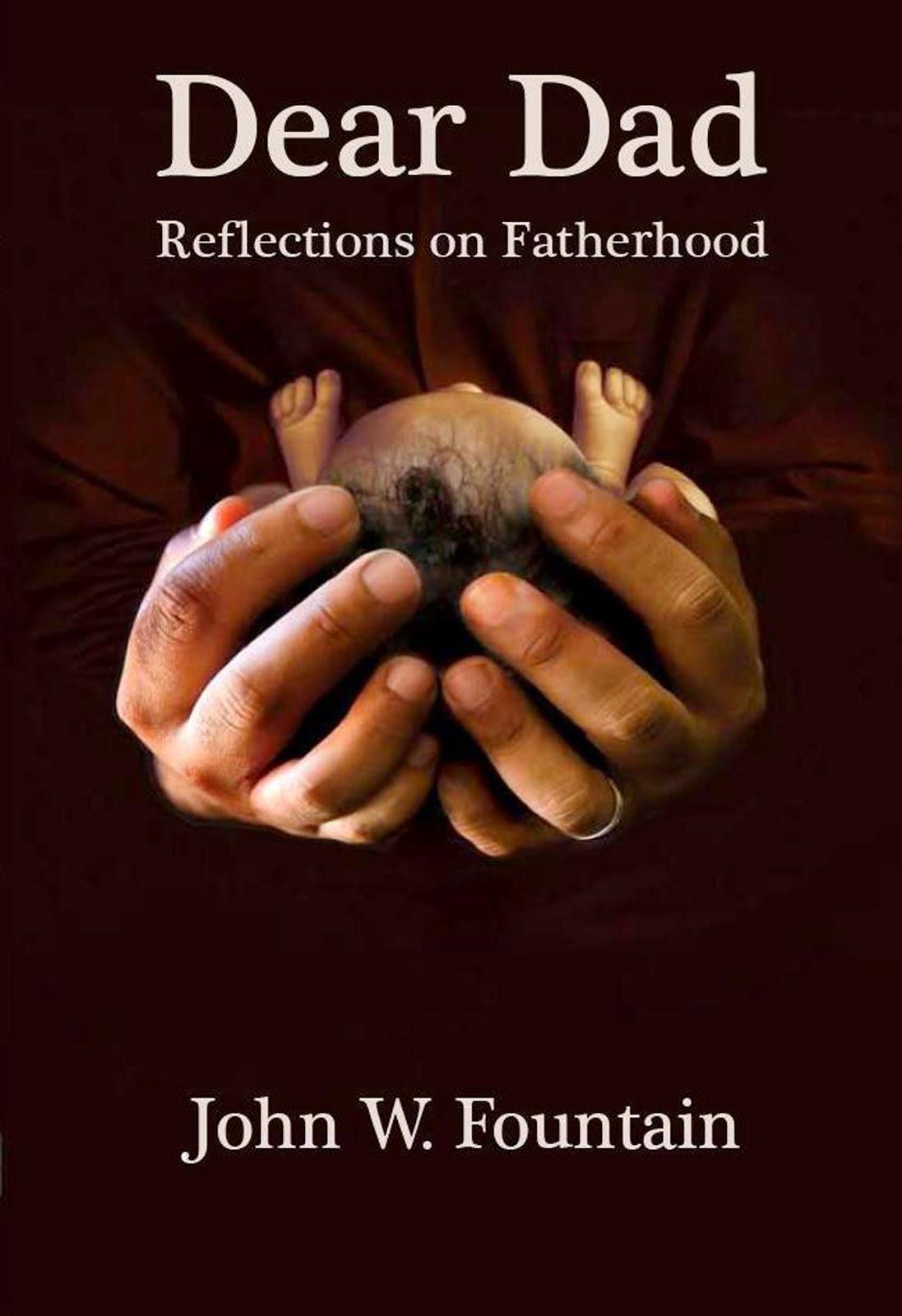 Buy Dear Dad: Reflections on Fatherhood
