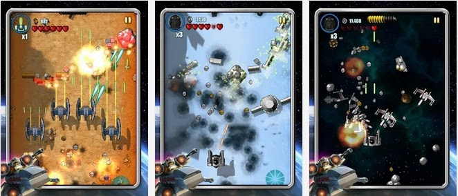 Guide for LEGO LEGO STAR WARS for Android - APK Download