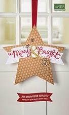 http://su-media.s3.amazonaws.com/media/catalogs/holiday_supplement_2014/EU/20141020_HolidaySupplement_en-EU.pdf