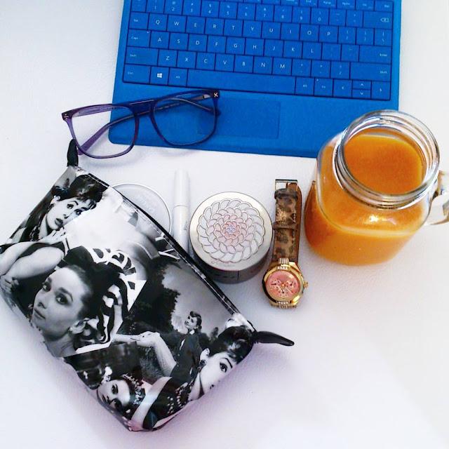 10 choses qui ont changé ma façon de travailler depuis janvier #business #Blogger