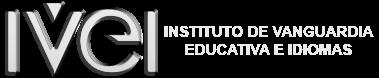 IVEI   ESCUELA DE INGLES Y COMPUTACION