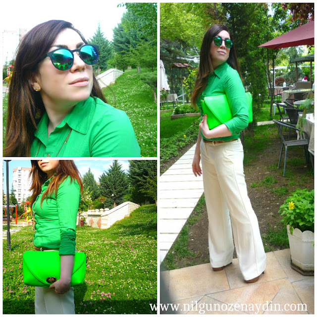www.nilgunozenaydin.com-fashionblogger-whatiwore-whatiworetoday-fblogger-fashion blogs-moda blogları
