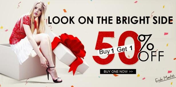 http://www.sheinside.com/buy-one-vc-753-p3.html?aff_id=2503