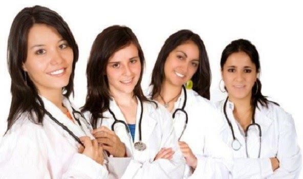 Top 10 Medical Schools in the world image photo