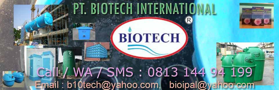 bakteri-pengurai.blogspot.com