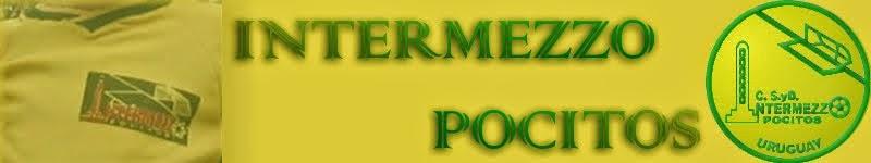 Intermezzo Pocitos