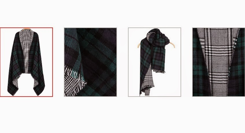 www.sheinside.com/Green-Plaid-Fringe-Scarve-p-190723-cat-1872.html?aff_id=1238