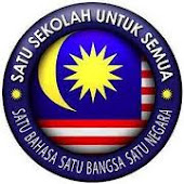 1 Sekolah Untuk Anak Malaysia