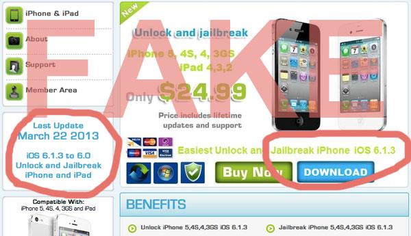 iphone 4 jailbreak 6 1 3 deutsch download