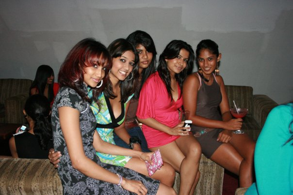 from Heath sri lanka colombo night club party girl xxx sex photos