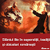 Sfântul Ilie în superstiții, tradiții și obiceiuri