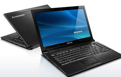 Lenovo V460 Laptop Price In India