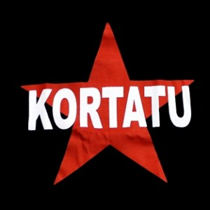 http://4.bp.blogspot.com/-uvPC6bt95Pg/T-oiGdc1xoI/AAAAAAAAEWo/VifKkD4kegE/s1600/kortatu+logo.jpg