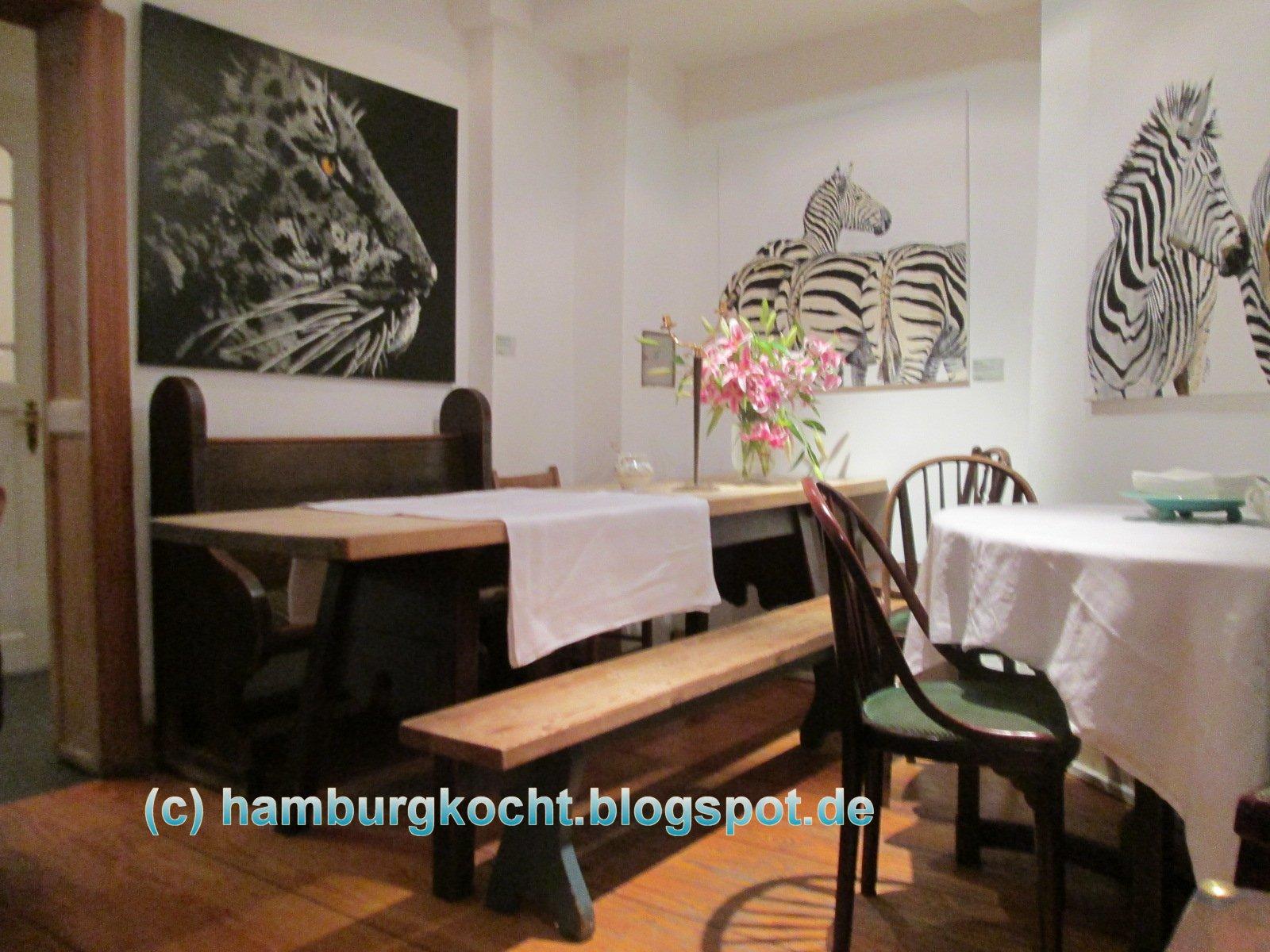 Petit Cafe Eppendorf  Ef Bf Bdffnungszeiten