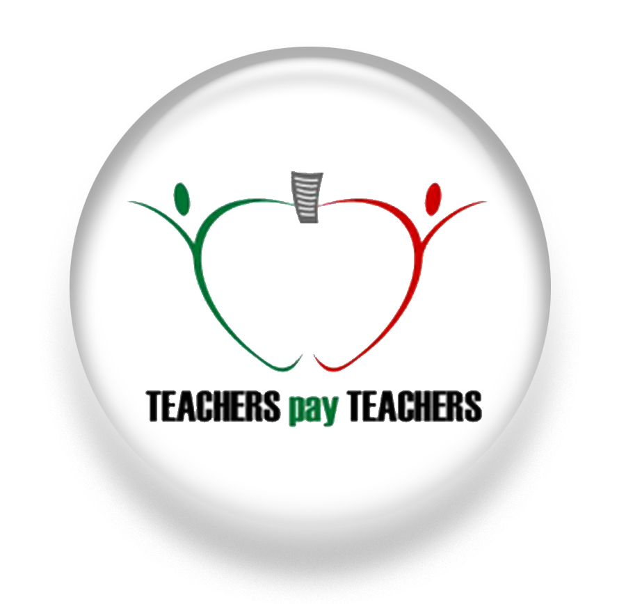 https://www.teacherspayteachers.com/Store/Your-Teacher-Assistant