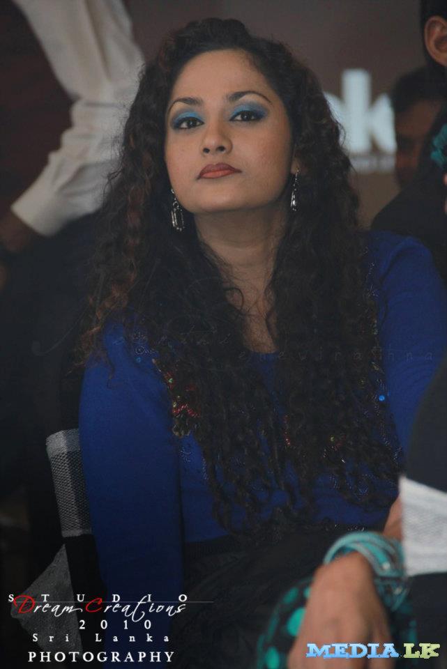Shalani Tharaka 21st Birthday Party