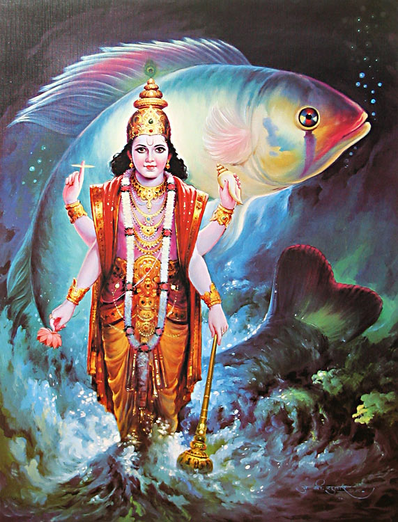 "braham hindu singles The hindu perception of god  nevertheless, hindu scriptures view brahman like ""nirguna"", meaning without qualities  the overall goal of each single soul ."