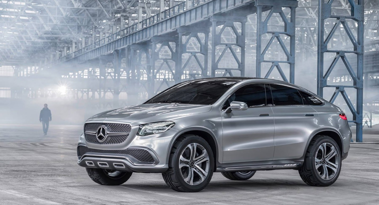Image result for mercedes suv wallpaper