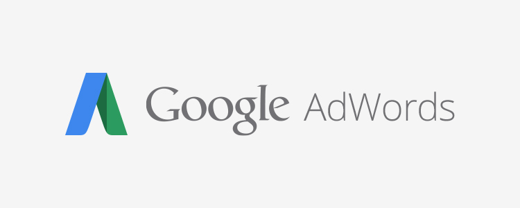 Keuntungan dari Google Adwords