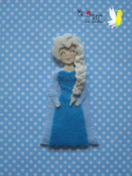 diadema-de-fieltro-en-fieltro-Elsa-Frozen-Disney-regalo-niña-infantil-tocado-princesas