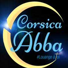 Corsica Abba