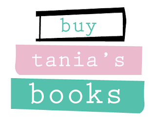 http://taniamccartneyweb.blogspot.com.au/p/purchase.html