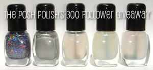 The Posh Polish