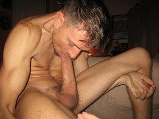 giochi erotici da fare con il proprio ragazzo chat gratis per gay