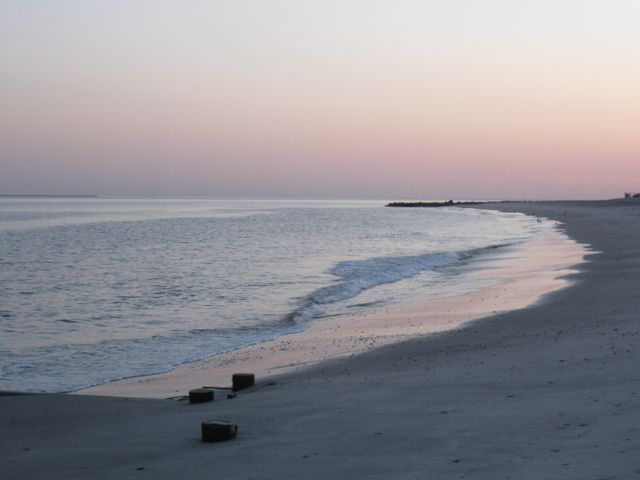 Mccreary S Beach Resort Trailers For Sale