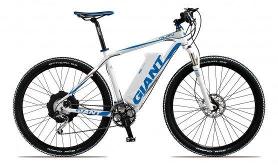 harga sepeda giant terbaru