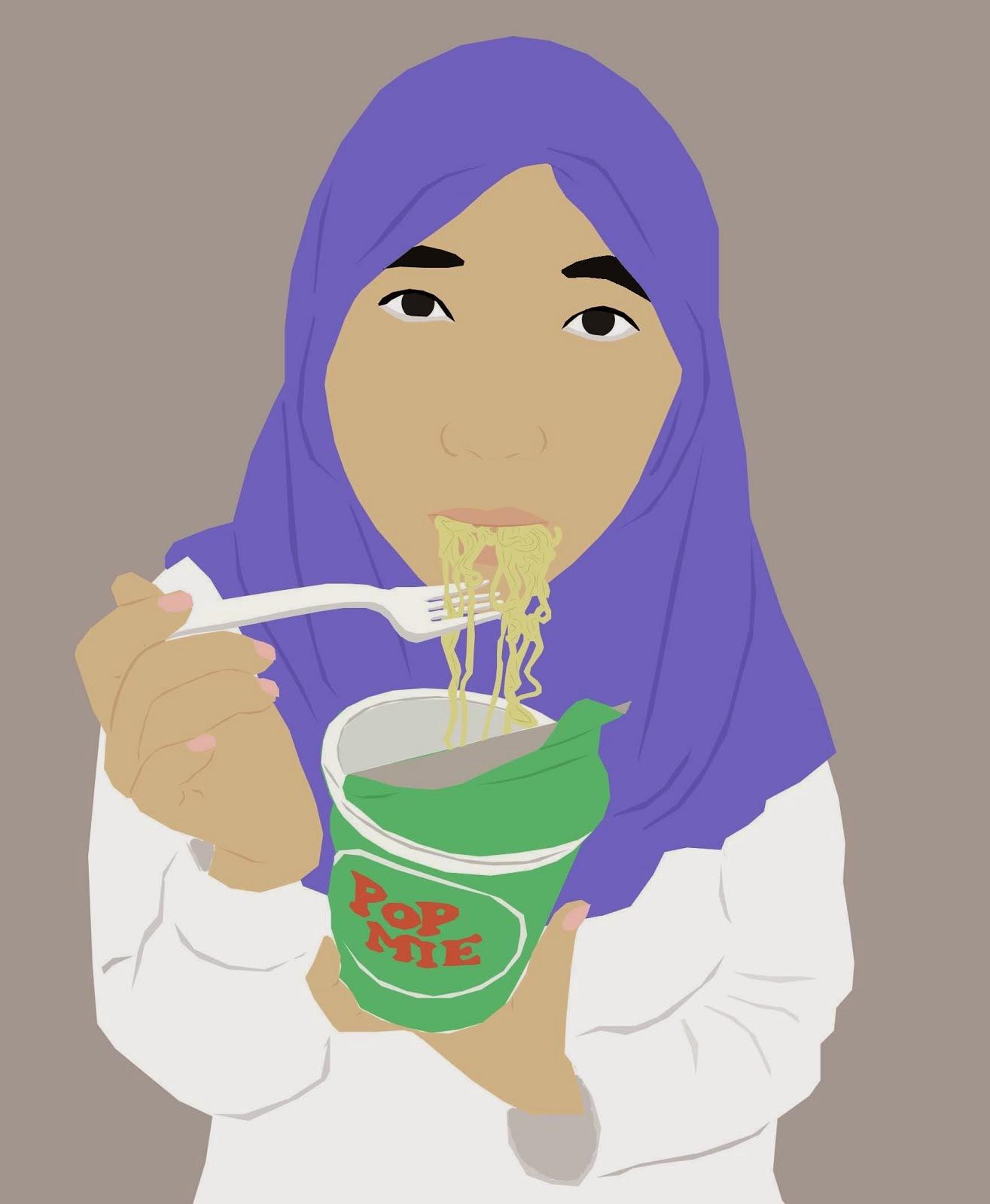 Dian Martha Nurrul Amanah