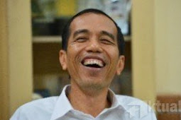 Presiden Terpilih dan Harapan Yang Sirna