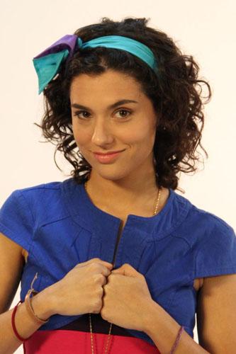 Imagenes de Amor: Fotos De Violeta De Disney Channel