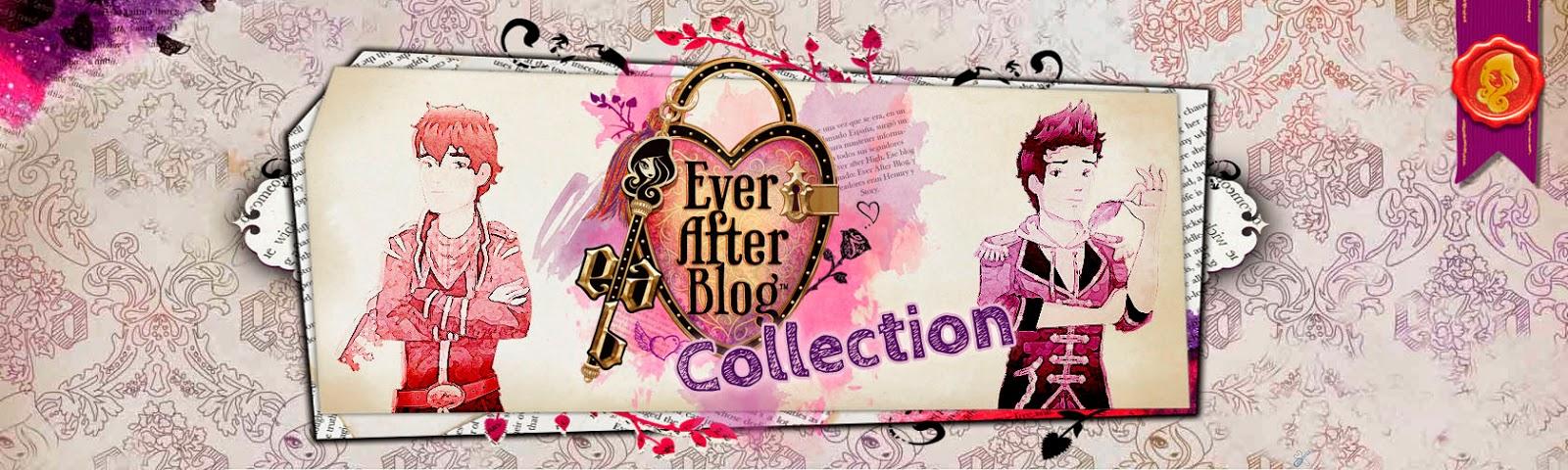 http://everafterhighcollection.blogspot.com.es/