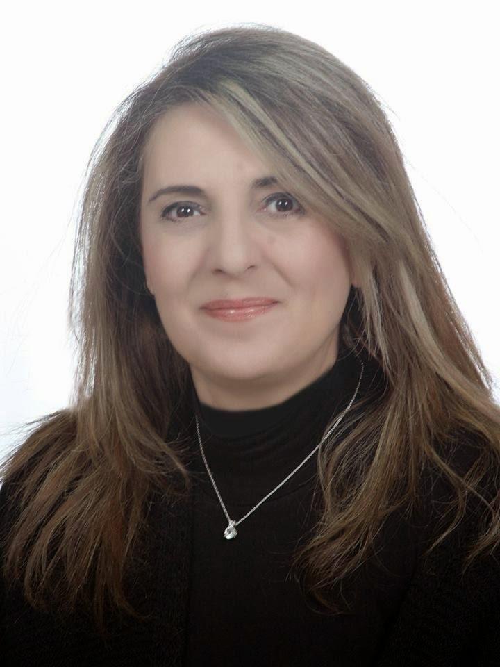 Ολυμπία Τελιγιορίδου:Απάντηση στην ανοιχτή επιστολή του Εμπορικού συλλόγου Καστοριάς