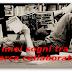 Il Blog cerca collaboratori!