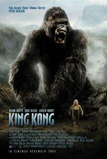 King Kong - King Kong