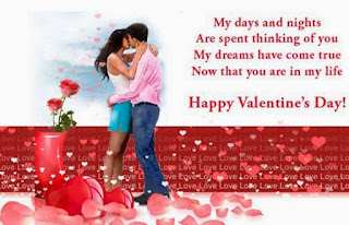 romantic-funny-Valentines-Day-wishes-2016