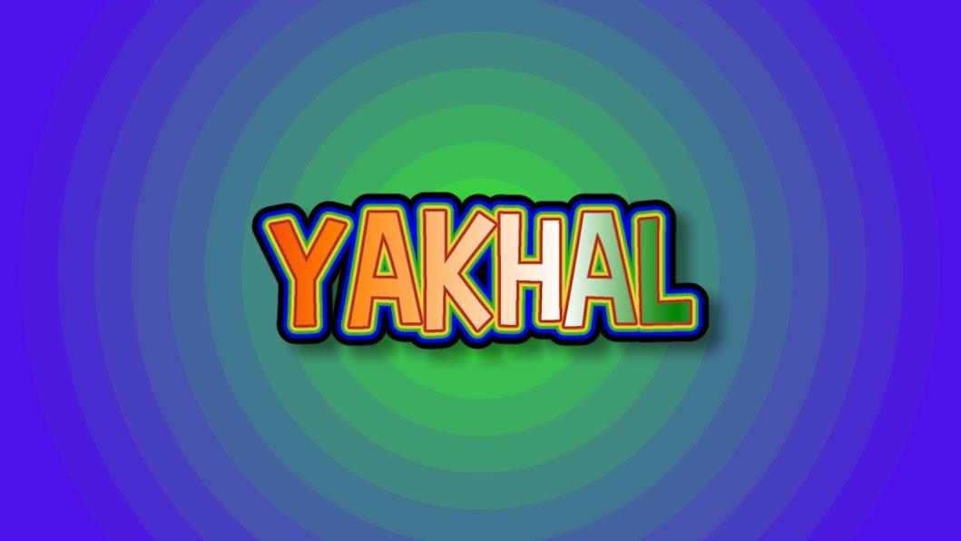 RADIO YAKHAL FM COLUMBUS OHIO
