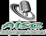 Associação da  Imprensa do Sertão Central - A I S C