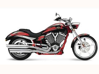 victory+motor+bikes