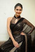 Vani Kapoor hot photos Vaani Kapoor stills-thumbnail-10