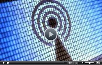 Πώς να ελέγξετε εύκολα και γρήγορα αν κάποιος χρησιμοποιεί το Wi-Fi σας;