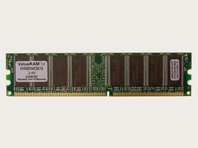 Mengetahui Perbedaan RAM DDR1, DDR2, DDR3 dan DDR4