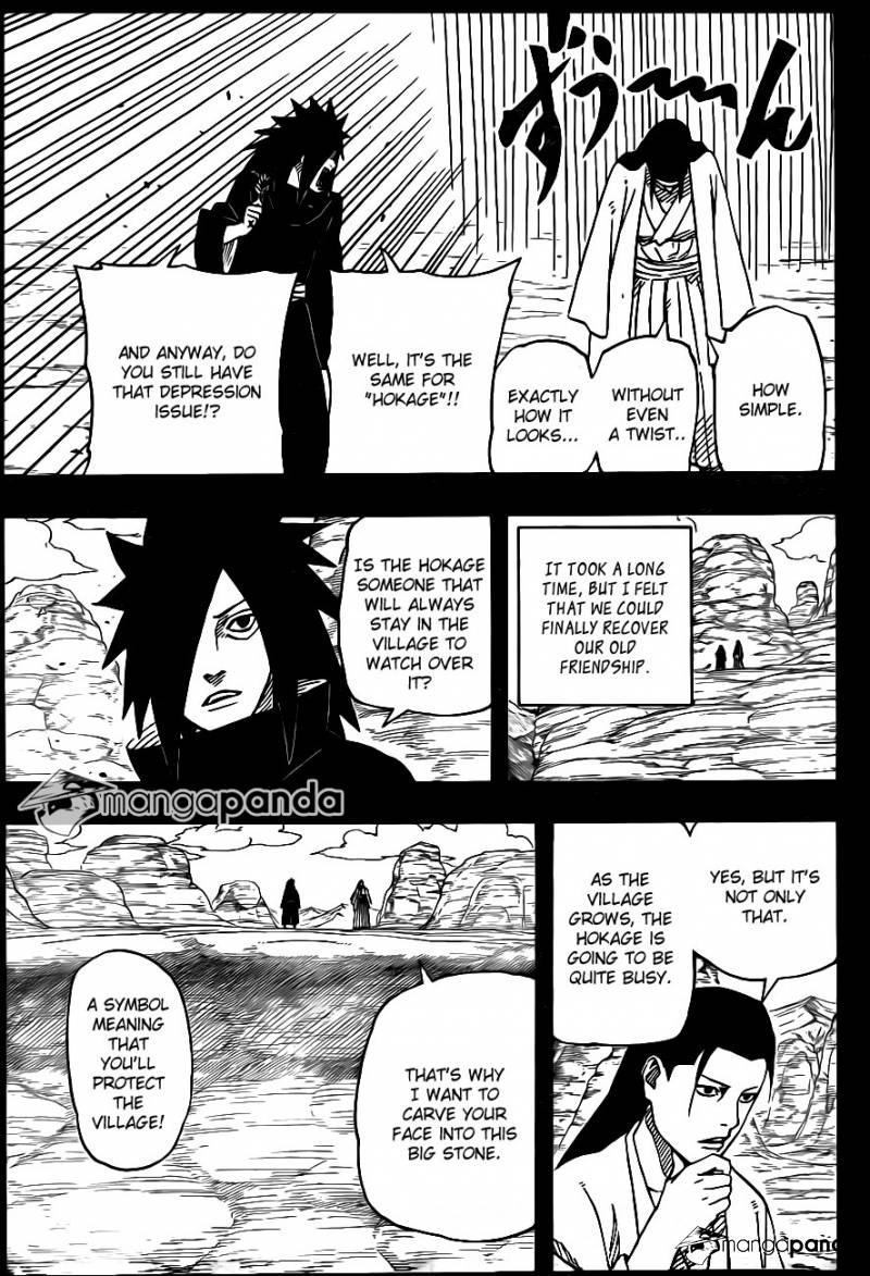 011, Naruto chapter 625    NarutoSub