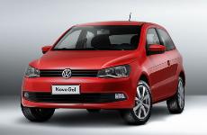 Servicio Tecnico Volkswagen- Perney Servicio SAS
