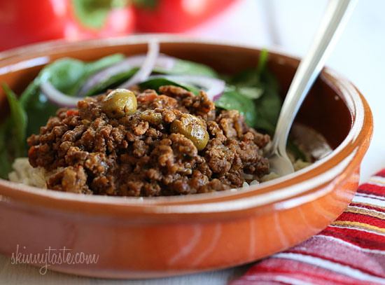 ... crock pot tends picadillo stuffed peppers crock pot stuffed peppers