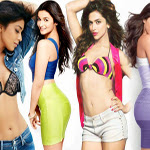 Latest High Quality Hot Photos of Bollywood Celebrities