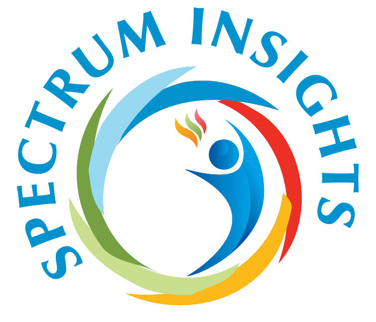Spectrum Insights